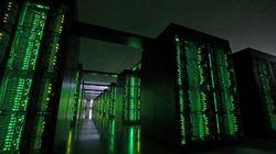 O ιαπωνικός υπερυπολογιστής Fugaku είναι πια ο ισχυρότερος στον