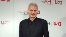 Le producteur d'Hollywood Steve Bing est mort après une chute du 27e