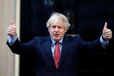 Post Brexit, accordo sulle merendine tra Regno Unito e