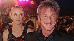 La historia de amor de Charlize Theron y Sean Penn no fue como te la habían