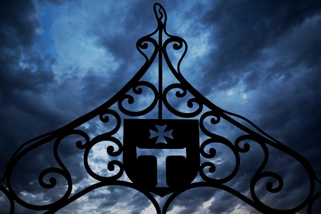 «Το αίνιγμα των Ναϊτών Ιπποτών»: Μία ιστορική περιήγηση στην πλατφόρμαRembrandt & the
