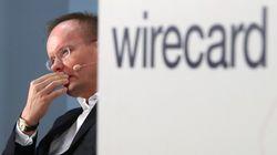 Arrestato ex Ceo della tedesca Wirecard dopo la colossale frode