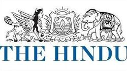 'The Hindu' Asks Over 100 Journalists To Resign; Employees Say Denied Proper