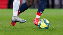 La Ligue 1 se jouera bel et bien à 20 clubs, Amiens et Toulouse