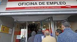 El Gobierno plantea que las empresas en ERTEs sólo puedan contratar por