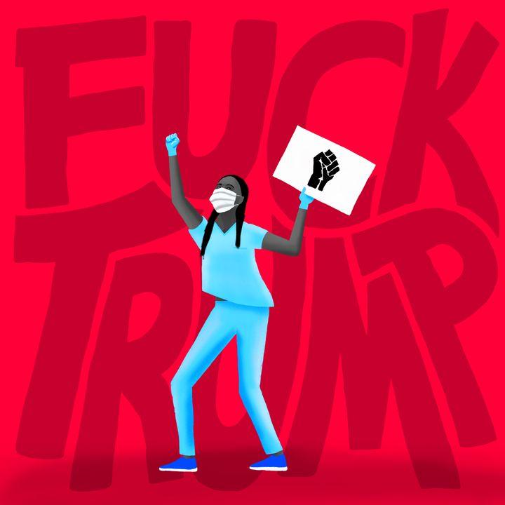 FTrump