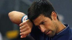 Djokovic da positivo en coronavirus tras organizar un torneo en los