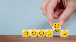 ¿Necesitamos un responsable de felicidad en el