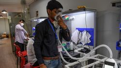 Govt Panels Flag Issues With AgVa Ventilators Bought By PMCARES