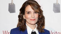 Tina Fey Gets '30 Rock' Episodes With Blackface Removed From