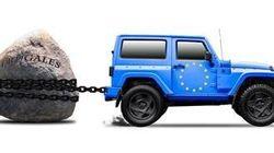 Procrastinando en la UE... ¿hasta
