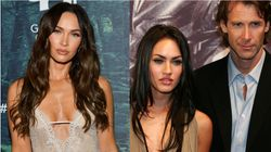 Megan Fox Denies Being 'Preyed' On By Michael Bay In Post About Hollywood