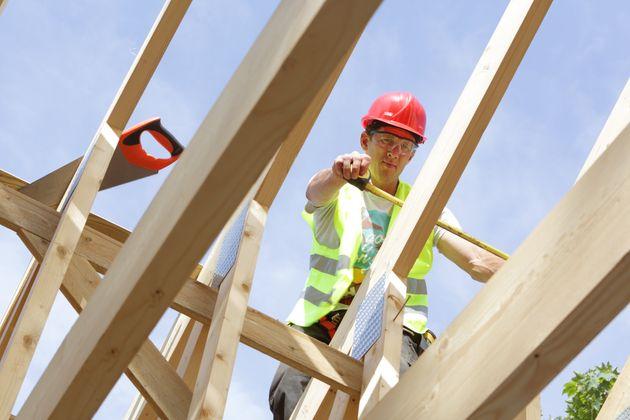 Un nouveau répertoire gratuit permet d'en savoir plus sur les constructeurs d'habitations