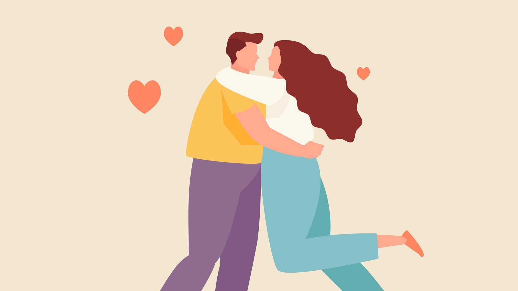 Turbo-dating.com bahrain dating sites