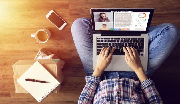 Per lo smart working o il ritorno in ufficio: gli accessori che vi cambieranno la