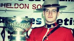 As An Indigenous Mountie For 17 Years, I Became Numb To The Casual