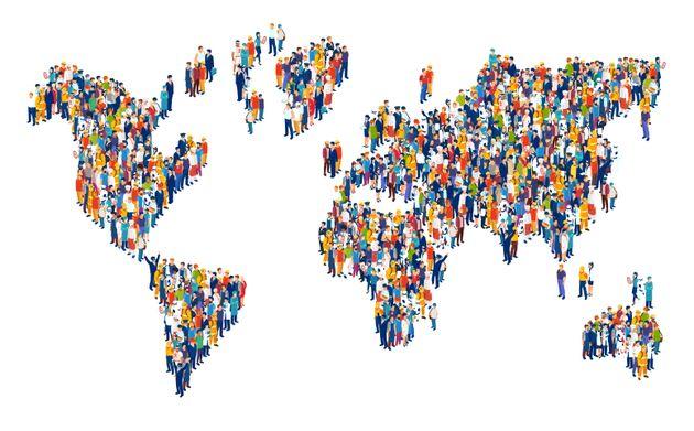 En prenant en compte les besoins immenses de plus de la moitié de la population mondiale et son...