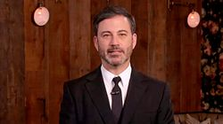 Jimmy Kimmel Apologises After Blackface Sketches