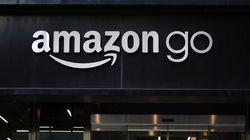 Σύσταση ταμείου για την κλιματική αλλαγή από την Amazon ύψους 2 δισ.