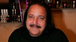 Porn Actor Ron Jeremy Accused of Raping 3 Women, Sexually Assaulting