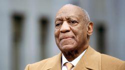Procès de Bill Cosby: une décision du tribunal sera