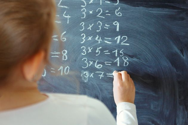 Ontario's New 'Back To Basics' Math Curriculum Includes Budgeting,