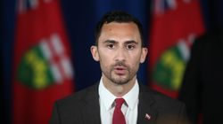 Ontario's New Math Curriculum Includes Budgeting,