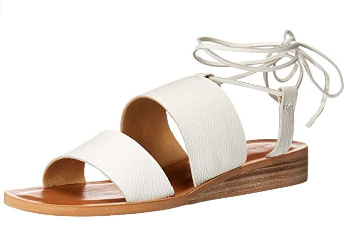 Amazon 'Big Style Sale' Sandals Deals You Don't Want To Miss 10