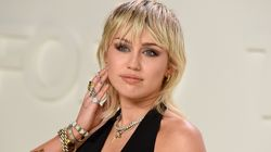 Miley Cyrus Says She's Been Sober For 6 Months After Vocal Cord