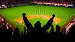 Baseball's Back: MLB Sets 60-Game Schedule, Opens July 23 Or