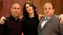 Nova temporada do 'Masterchef' tem data confirmada para