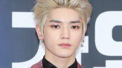 SM은 NCT 태용 관련 '왜곡된 주장'에 강경대응할