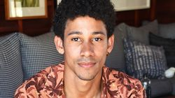 Keiynan Lonsdale's 'Rainbow Boy' Is A Celebration Of Black Queer