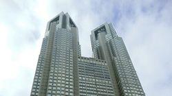 東京都で55人の感染確認 50日ぶり50人超え【新型コロナ】