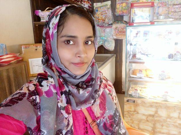 The Week That Safoora Zargar Made Bail, Gulfisha Fatima's Petition ...