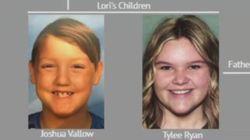 Due bambini scomparsi, gli zombie e una setta: il caso che tiene gli USA col fiato