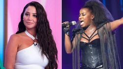 Tulisa Shares Second Statement On Misha B's Video, Acknowledging The Pain She Caused X Factor