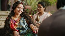 'Bulbbul' Movie Review: A Powerful Tale About The All-Pervasiveness Of Male