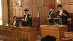 La Corte dei Conti sollecita il Governo sulla riforma fiscale (ma non