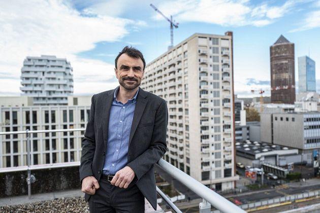Les écolos triomphent au second tour des municipales à Lyon, pari raté pour