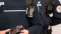 Dans la ville où Adama Traoré est mort, les gendarmes seront équipés de caméras