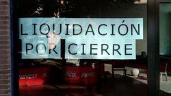 El FMI empeora su previsión y pronostica un desplome de la economía española del