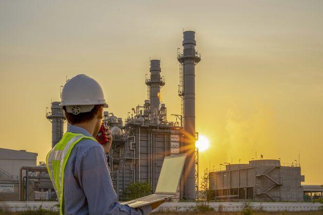 Decarbonizzare il