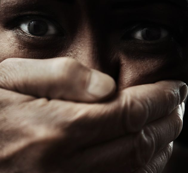 Migrant women suffering domestic abuse are often not believed, campaigners