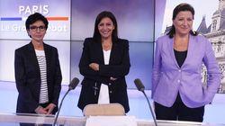 Grève suspendue à BFMTV: le débat des municipales annulé in extremis est reporté à