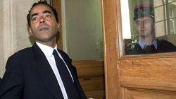 Accusé de viol, l'ex avocat de Guy George placé en garde à