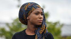Assa Traoré recevra une distinction pour son combat aux BET Awards