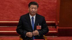 La scure del Partito Comunista cinese si abbatte su Hong