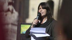 À Marseille, Rubirola en passe d'offrir une victoire de prestige à la gauche, Vassal refuse de se déclarer