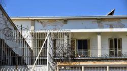 Λήξη συναγερμού στον Κορυδαλλό: Η δίκη του Noor 1, ο Ιρανός και η